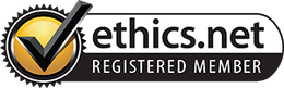 national-ethics-logo-1610x500.png