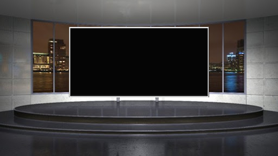 Big screen tv.png