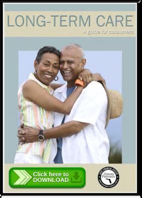FL LTC Guide.png