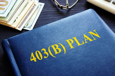 Guide-to-the-403b-820x547.jpg