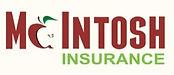 McIntosh Insurance & Financial Services