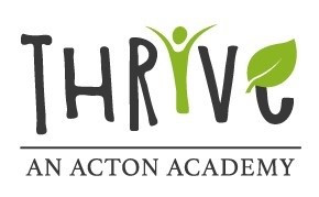 Member Showcase -   Thrive an Action Academy