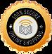 shop secure.png