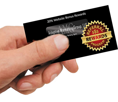 referral card.png