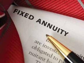 Fixed Annuity.jpg