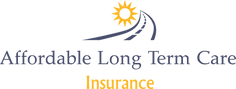 ALTHC-logo.png