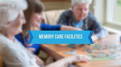 Memory care.png
