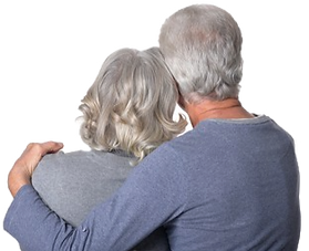 senior-couple-hugging-260nw-526147810_edited.png