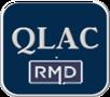 QLACPost.png