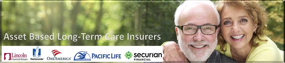 Asset based insurers.png