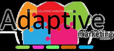 adaptive marketing1.png