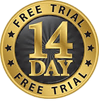 14%20day%20free%20trial_edited.png