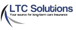 LTCSOLUTIONS2_edited.png