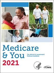 Medicare 2021 image.png