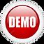 demo1_edited.png