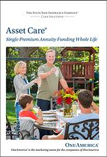 asset care brochure.png