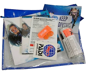 padi.advanced-diver-kit.png