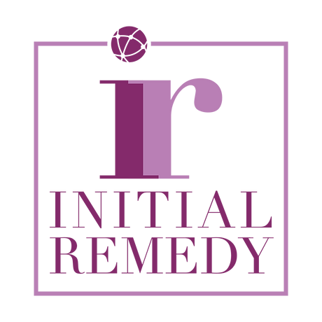 initial remedy logo.png