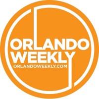 orlando-weekly-logo_d200.jpg