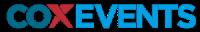 CEG_Logo-sml-300x48_d200.png