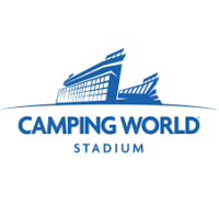 camping-world-logo_d200.png