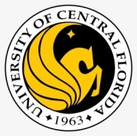 UCF-logo_d200.png