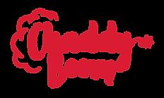Chaddy-Boom-Logo.png