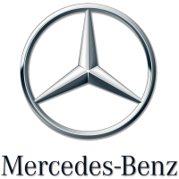 Mercedes-Benz-logo_d200.png