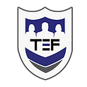 TEF LOGO Final non vector.png