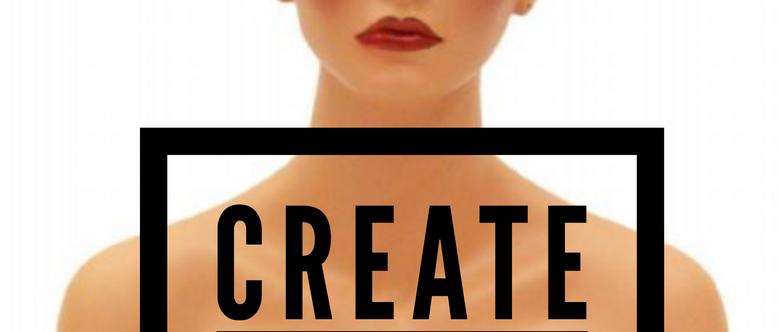 Create A Wig