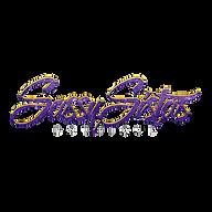 sassy-sistas-logo.png