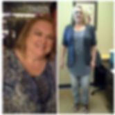 60-year-old-client-500x500.jpg