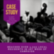 Insire Healthcare Center Case Study