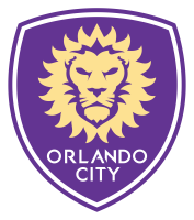 orlando-city-sc-logo-transparent_d200.pn