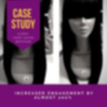 Sassy Sistas Boutiqe Case Study