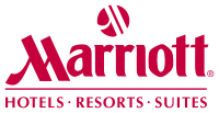 Marriott_Logo.svg_d200.png
