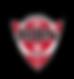 ADRN_logo_ok-01.png