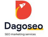 DagoSEO seo consultant