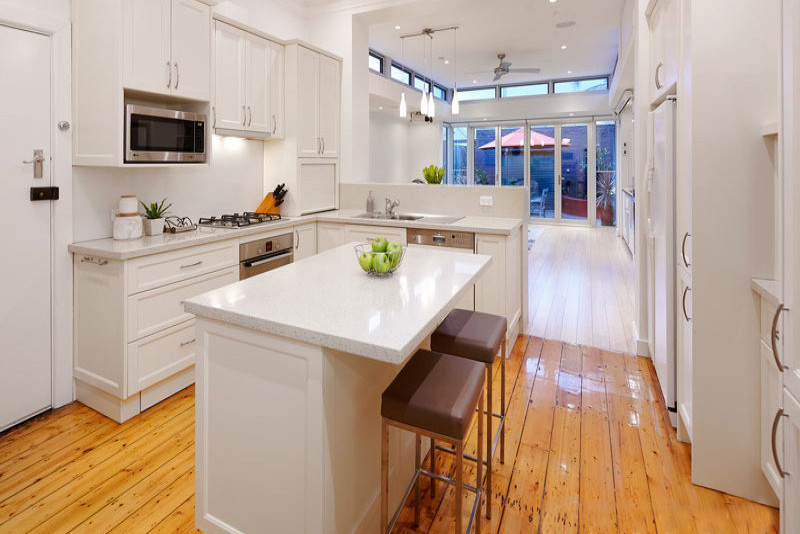 Victoria Ave Kitchen and Addition 08.jpg