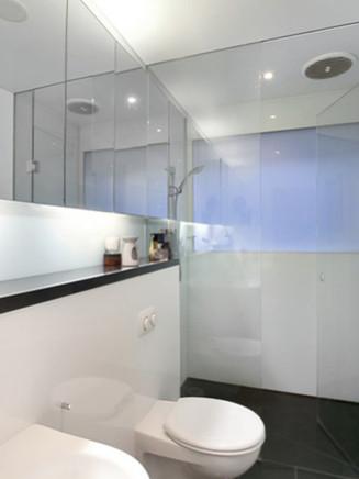 Vale Street Bathroom 01.jp