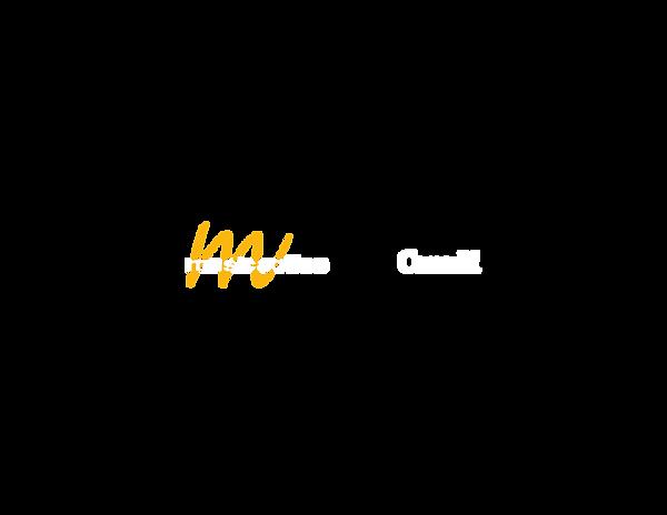 Logo-MUSICACTION-1Couleur-CMYK.png