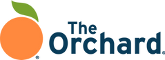 Logo-Full-BlueText.png