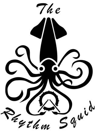 The Rhythm Squid