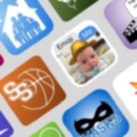 All Apps.jpg