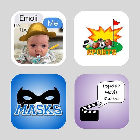 All iMessage Apps.jpg