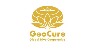 GeoCure Global Hive Cooperative.jpg