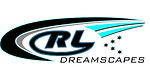 RL Dreamscapes Logo