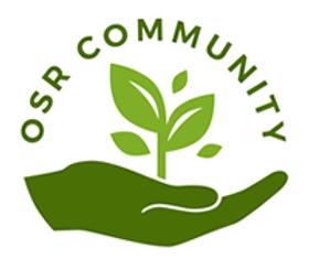 OSR-Community-Logo.png