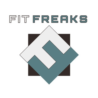 Fit Freaks