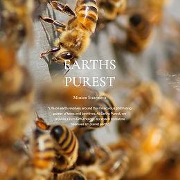 Earths Purest.jpg